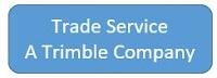 http://www.tradeservice.com/distributors