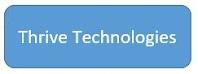 http://www.thrivetech.com/